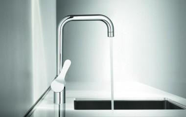 卫浴水龙头选购,创意型卫浴水龙头紧追时代潮流